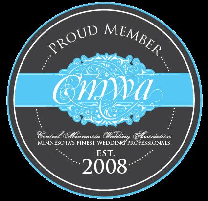 MCWF Member Badge