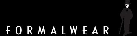 SkeffingtonsFormalwear_logo_lrg