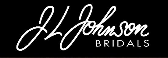 jl-johnson-logo