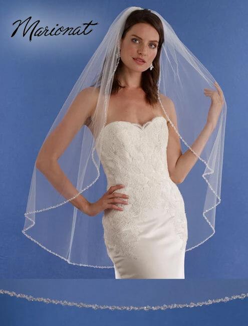 marionat-veils