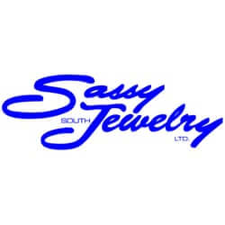 sassy-jewelry
